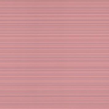 Дельта 2 розовый 12-01-41-561 Плитка напольная 30х30 плитка напольная 30 2x30 2 спасское розовый