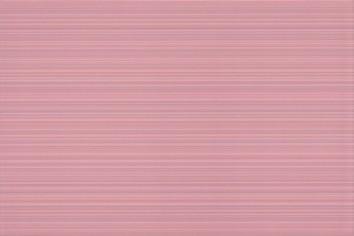 Дельта 2 розовый 00-00-1-06-01-41-561 Плитка настенная 20х30 плитка настенная 20х30 stroyka blue 2 сорт голубой