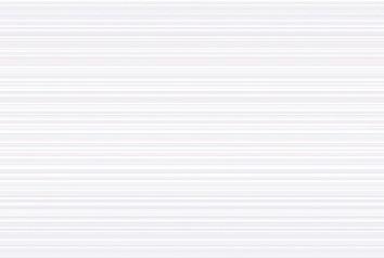 Дельта 2 светлый 00-00-1-06-00-21-561 Плитка настенная 20х30 цены онлайн