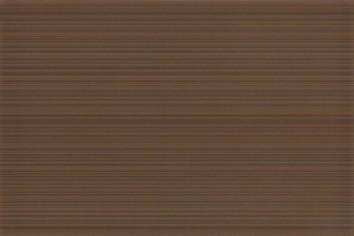 Дельта 2 коричневый 00-00-1-06-01-15-561 Плитка настенная 20х30 плитка настенная 20х30 stroyka blue 2 сорт голубой