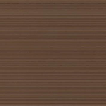 Дельта 2 коричневый 12-01-15-561 Плитка напольная 30х30 этюд плитка напольная коричневый 12 01 15 562 30х30