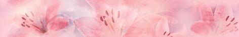 Lily Бордюр B300D154 30х4,5 бордюр муза керамика orbit 4 5x30
