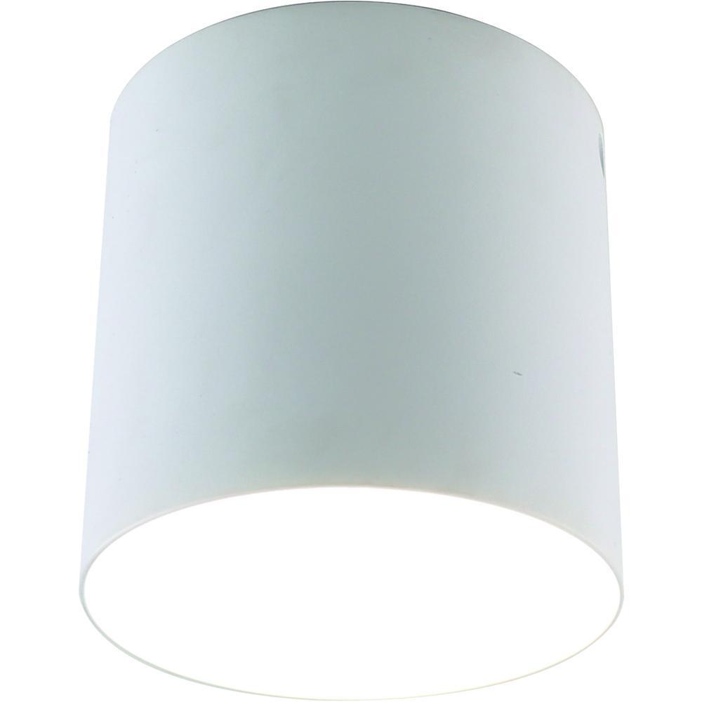 Потолочный светильник Divinare Tubo 1463/03 PL-1 потолочный светильник divinare tubo 1464 03 pl 1