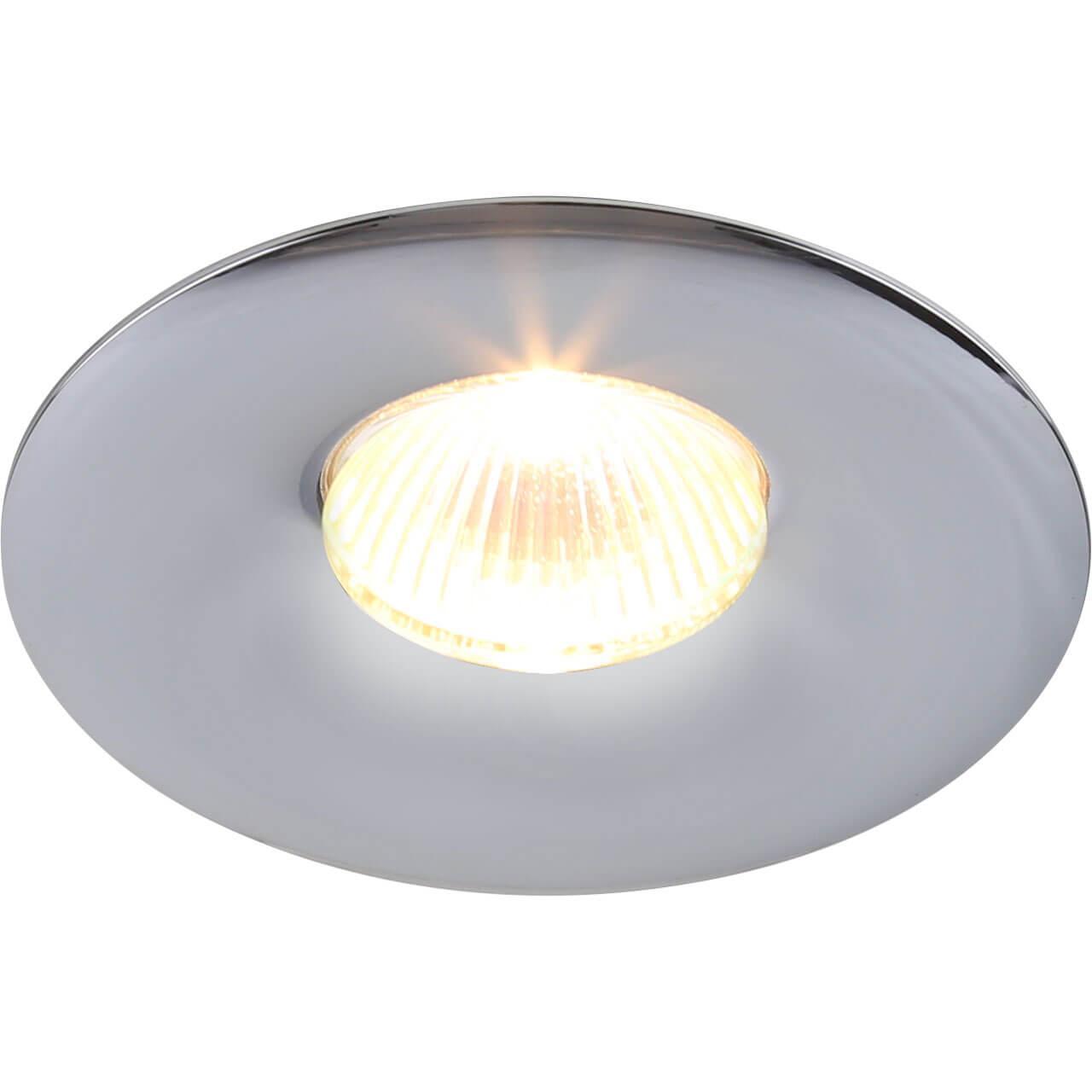Встраиваемый светильник Divinare Sciuscia 1765/02 PL-1 встраиваемый светильник divinare sciuscia 1765 01 pl 1