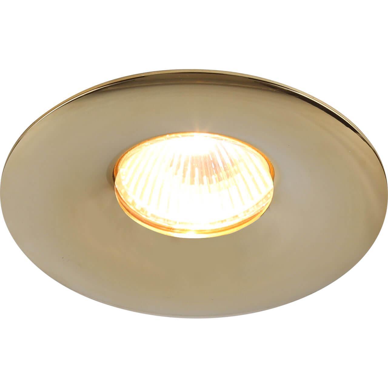 Встраиваемый светильник Divinare Sciuscia 1765/01 PL-1 встраиваемый светильник divinare sciuscia 1765 01 pl 1