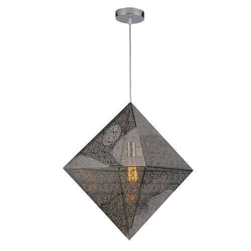 Подвесной светильник Divinare 5114/02 SP-1