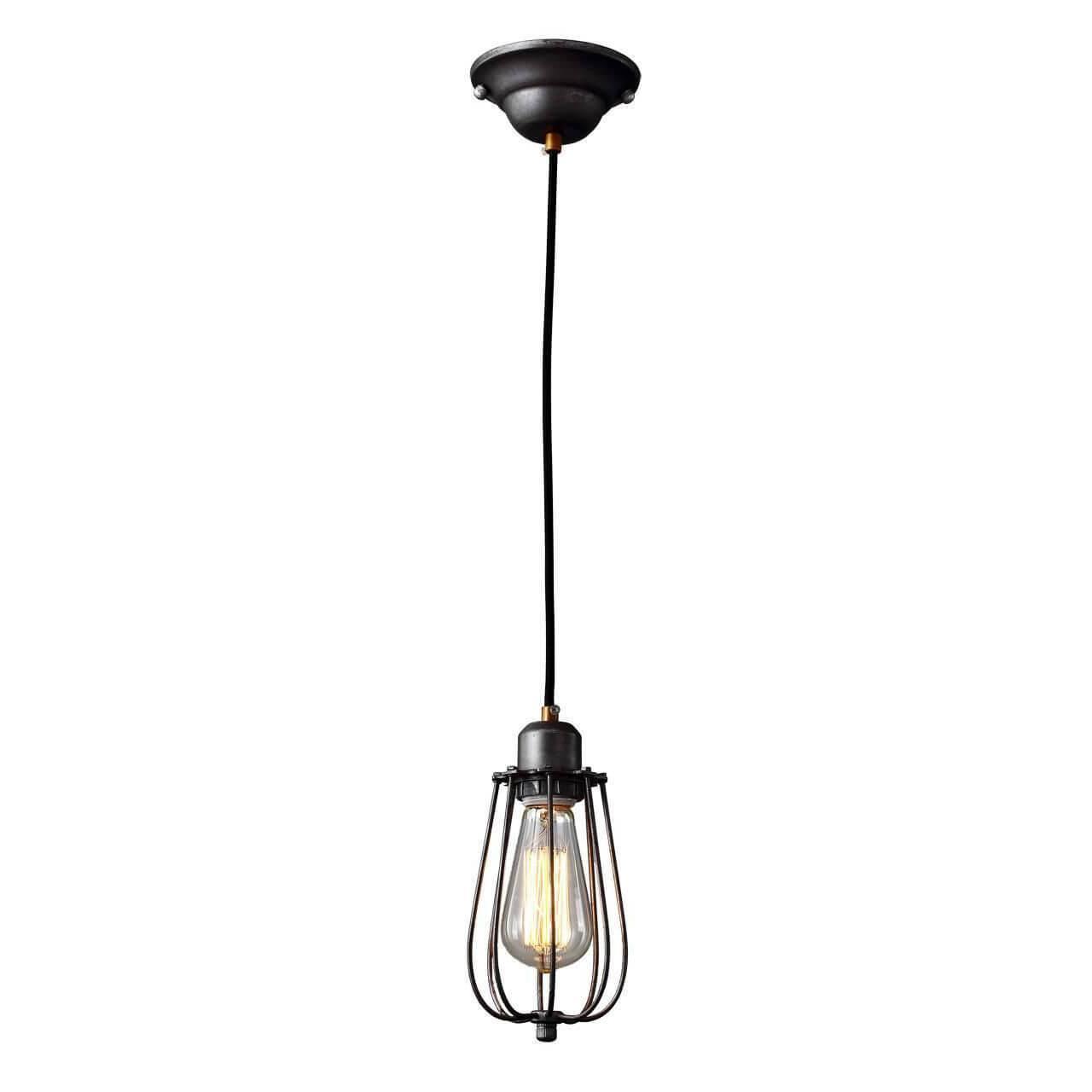 все цены на Подвесной светильник Divinare Ofelia 2001/01 SP-1