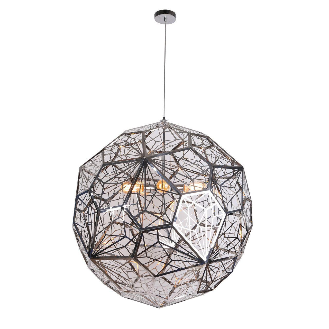 Подвесной светильник Divinare 1011/02 SP-5 divinare подвесной светильник divinare candela 1162 01 sp 5