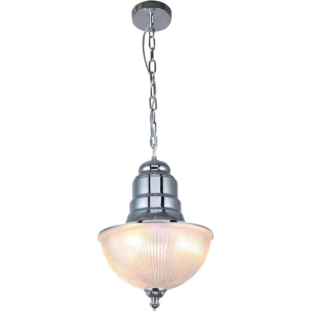 Подвесной светильник Divinare Trottola 7135/02 SP-3 divinare подвесной светильник divinare trottola 7135 08 sp 3