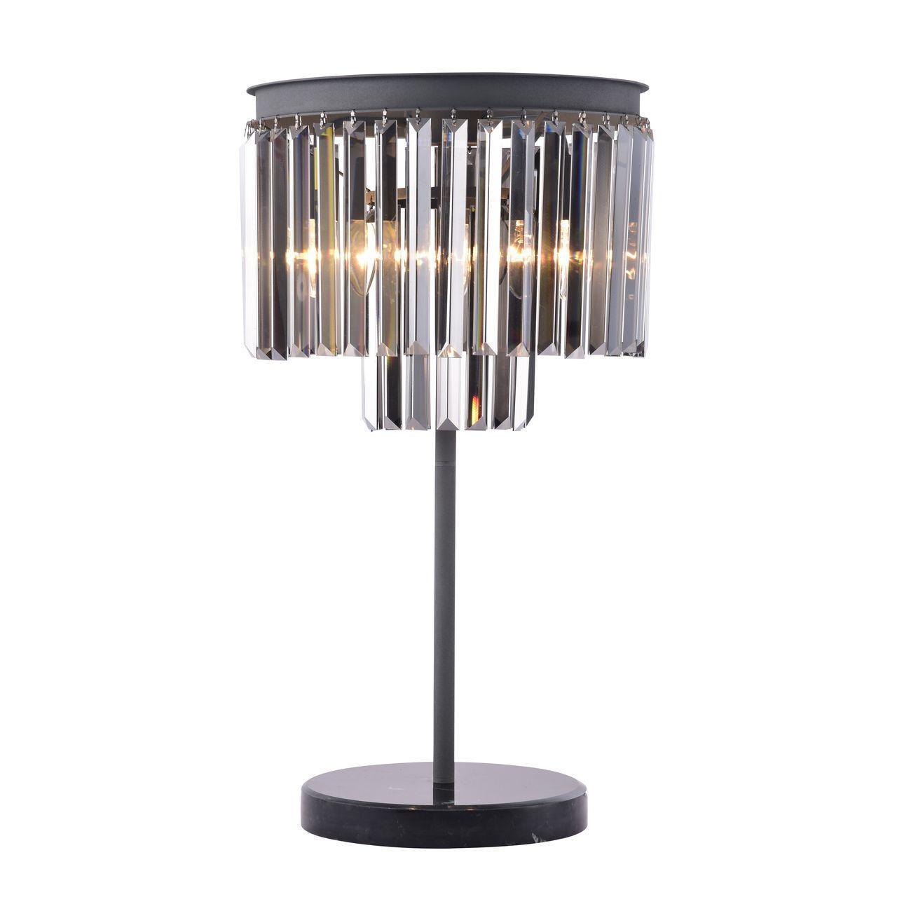 Настольная лампа Divinare Nova 3002/05 TL-3 185 55r16 83v primacy 3 tl