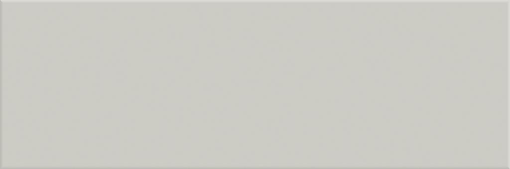 Настенная плитка Domino Anya Grey 20х60 цена