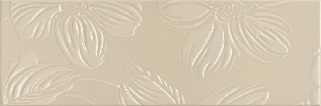 Настенная плитка Domino Dec Anya Shape Beige 20х60 настенная плитка domino dec anya shape cream 20х60