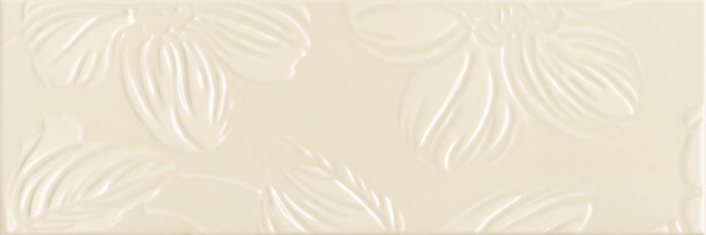 Настенная плитка Domino Dec Anya Shape Cream 20х60 бордюр domino barra rosemary 2 cream 9х33 3