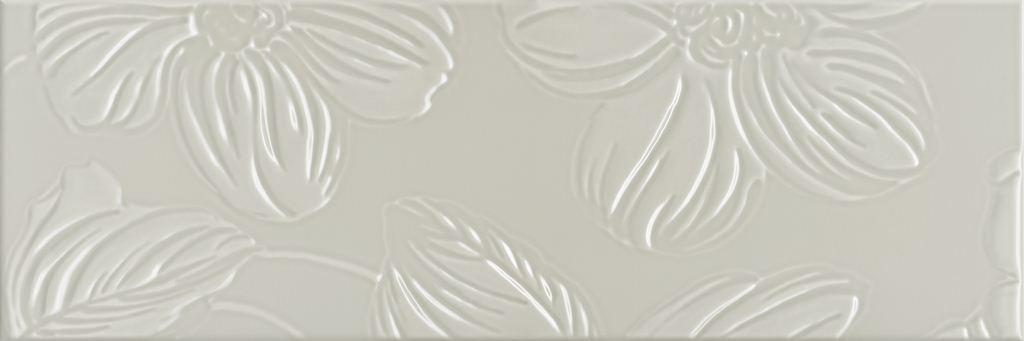 Настенная плитка Domino Dec Anya Shape Grey 20х60 плитка настенная 20х60 passione grey pearl светло серая