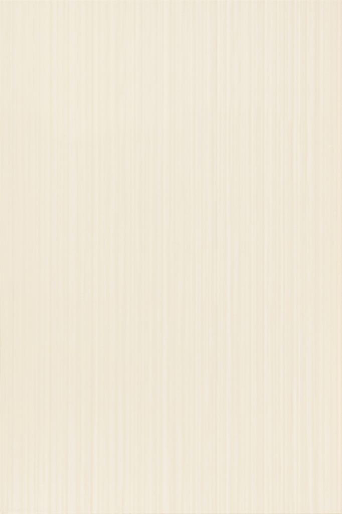 Настенная плитка Domino Ilustre Cream 33,3х50