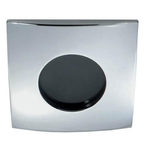 Встраиваемый светильник Donolux SN1515-CH влагозащищенный светильник sn1515 kg donolux
