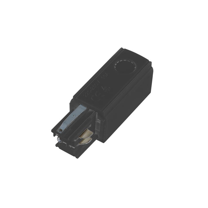 Токоподвод правый Donolux DL000218RT