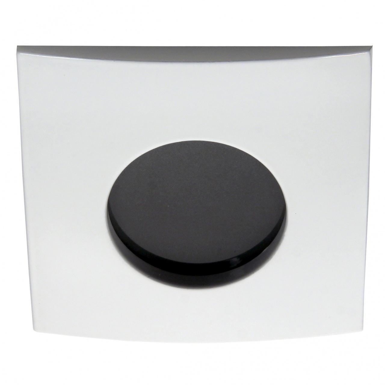 Встраиваемый светильник Donolux SN1515-WH влагозащищенный светильник sn1515 kg donolux