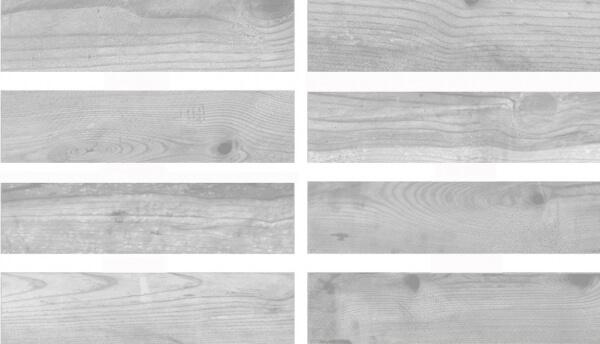 Настенная плитка Dual Gres Bristol Grey 7,3х30 (0,53) настенная плитка dual gres soho birds 30x60