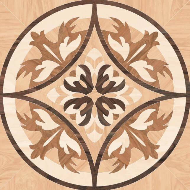 Напольная плитка Dual Gres Pav. Castelo 45x45 (1) настенная плитка dual gres soho birds 30x60