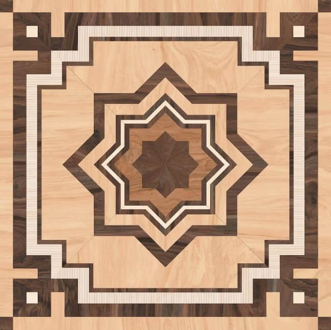 Напольная плитка Dual Gres Pav. Deva 45x45 (1) напольная плитка gres de aragon jasper marron 33x33
