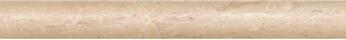 Бордюр Dual Gres Torelo Thassos Beige 2х30 gres de valls gemstone beige 45х45