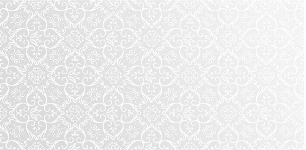 Настенная плитка Dualgres Buxy White 30х60 плитка настенная 30х60 london узор белая