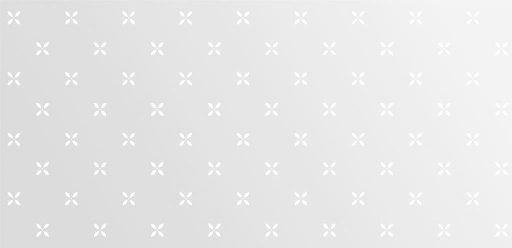 Настенная плитка Dualgres London 30х60 1к-1,08м(6шт)/77,76м настенная плитка dual gres soho birds 30x60