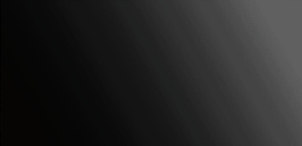 Настенная плитка Dualgres Modus Black 30х60 настенная плитка dual gres soho birds 30x60