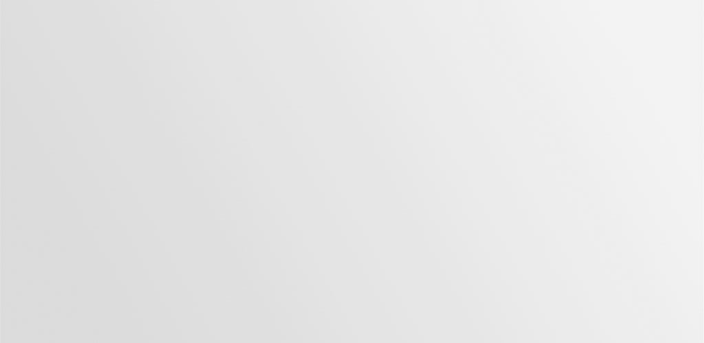 Настенная плитка Dualgres Modus White 30х60 1к-1,08м(6шт)/77,76м настенная плитка dual gres soho birds 30x60