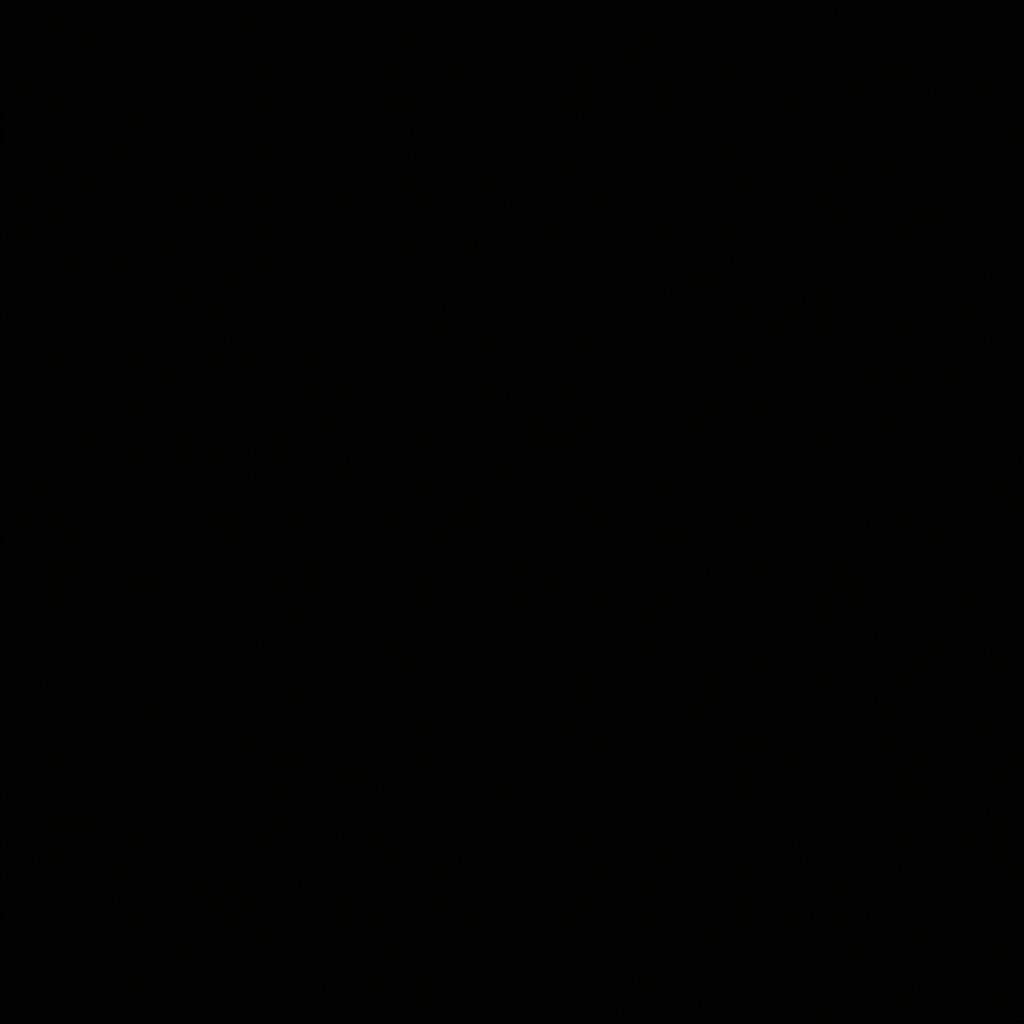 Напольная плитка Dualgres Gamma Negro 33.3х33.3 напольная плитка azulejos alcor siena g reims negro 33 3x33 3