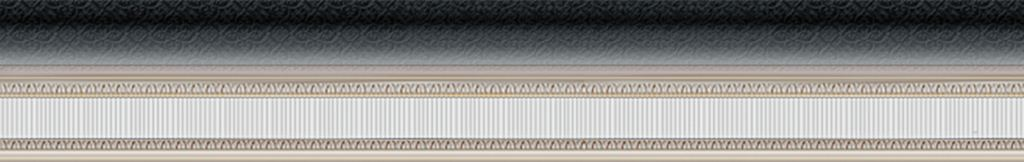 Бордюр Dualgres Mold. Buxy 4х30 lattice ice mold