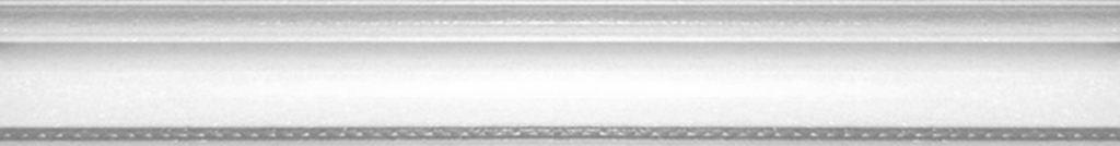 Бордюр Dualgres Mold. London 4х30 lattice ice mold