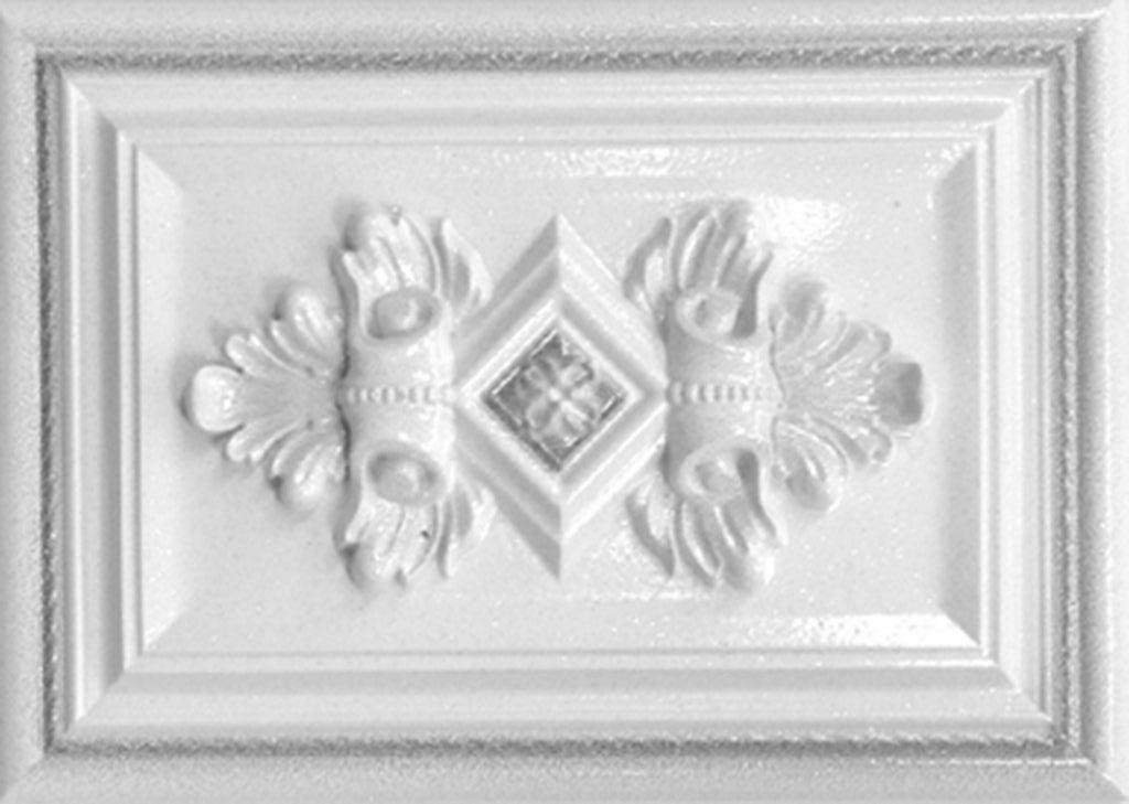 Декор Dualgres Ins. London 10х14 цены онлайн