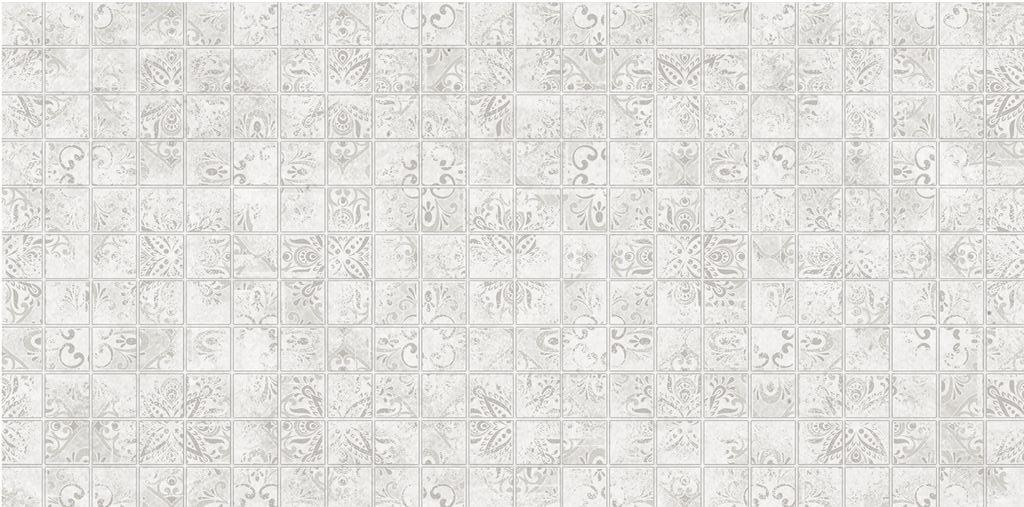 Фото - Декор Dualgres Mosaico Deluxe White 30х60 cd led zeppelin ii deluxe edition