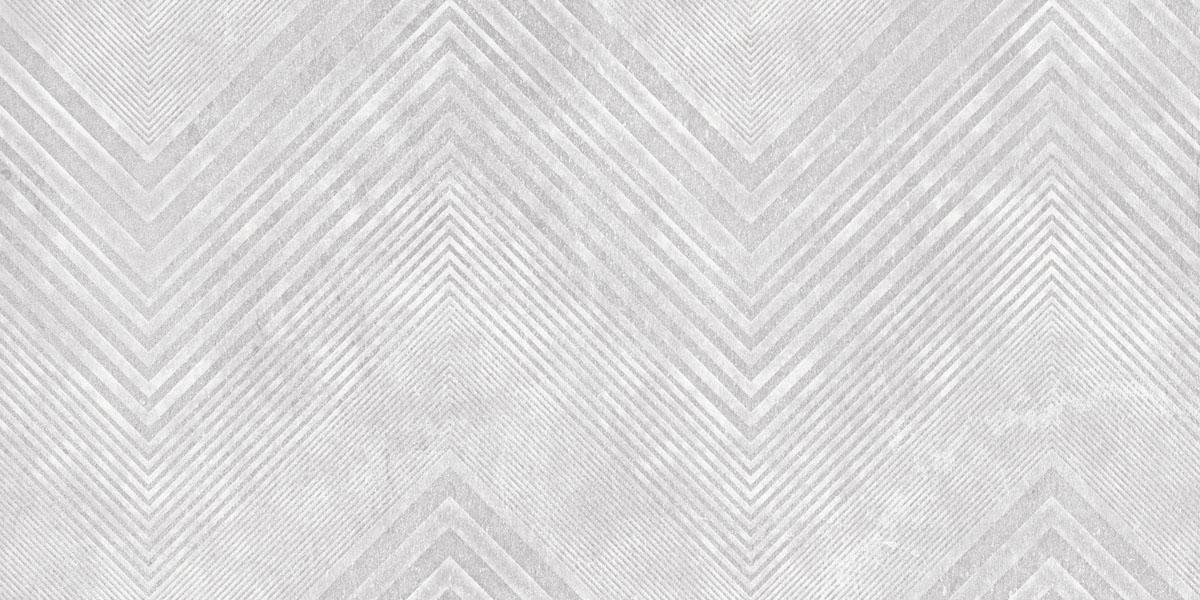 Настенная плитка Dualgres Decor Monestir 30х60 плитка настенная брик 30х60 см 1 62 м2