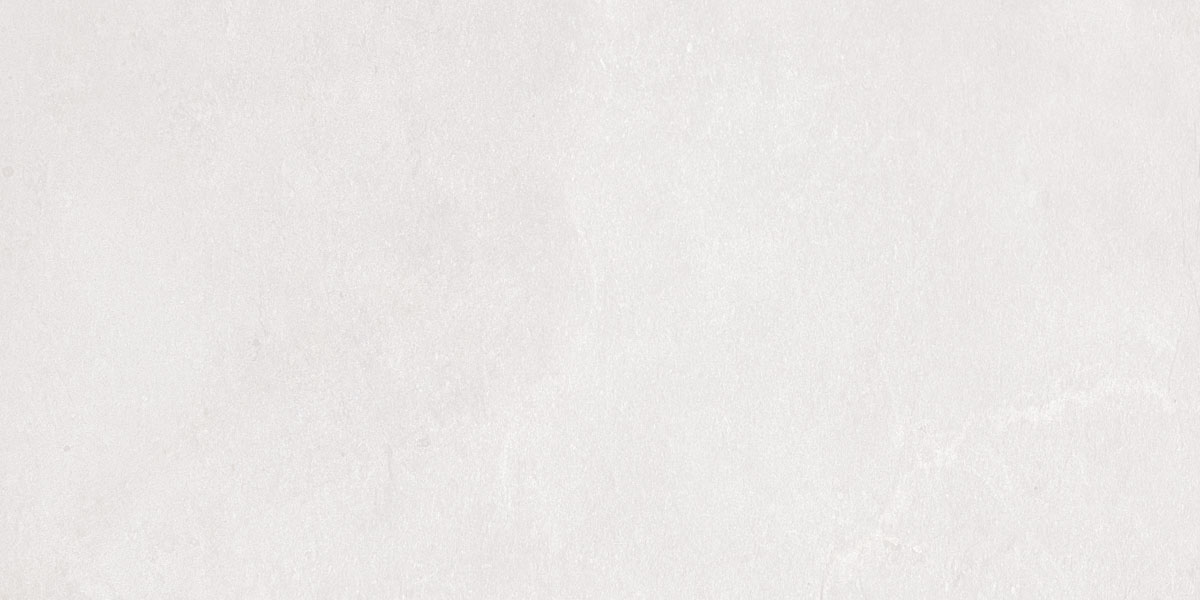 Настенная плитка Dualgres Monestir Ivory 30х60 плитка настенная брик 30х60 см 1 62 м2
