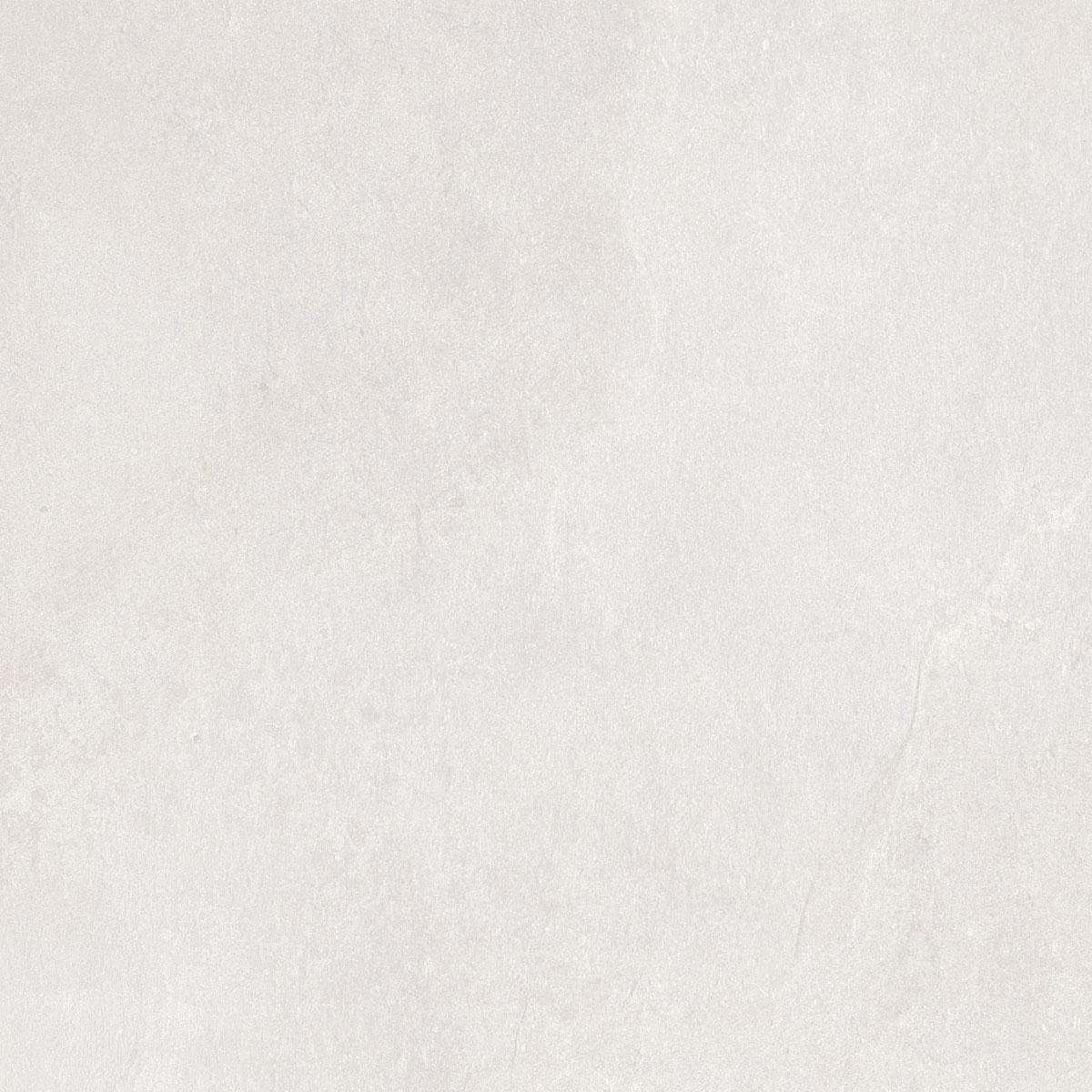 Напольная плитка Dualgres Monestir 45х45 напольная плитка ceramika konskie neo geo verona gres szkliwiony 33 3x33 3