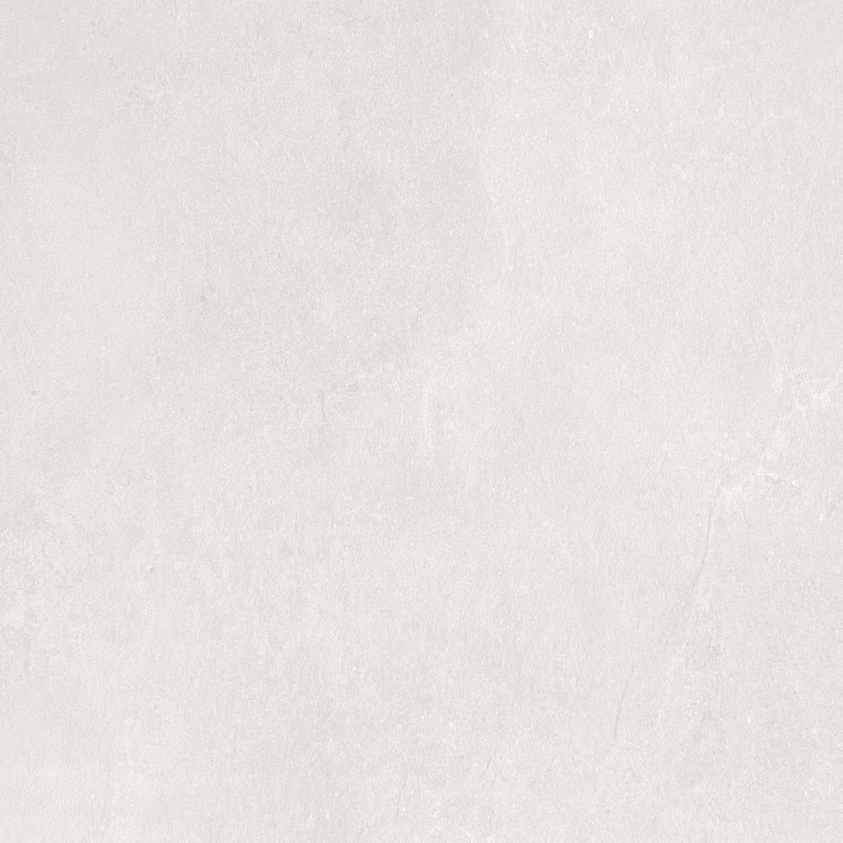 Напольная плитка Dualgres Monestir 45х45 gres de valls gemstone beige 45х45