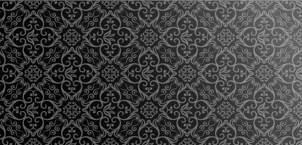 Настенная плитка Dualgres Buxy Black 30х60 1к-1,08м плитка настенная брик 30х60 см 1 62 м2