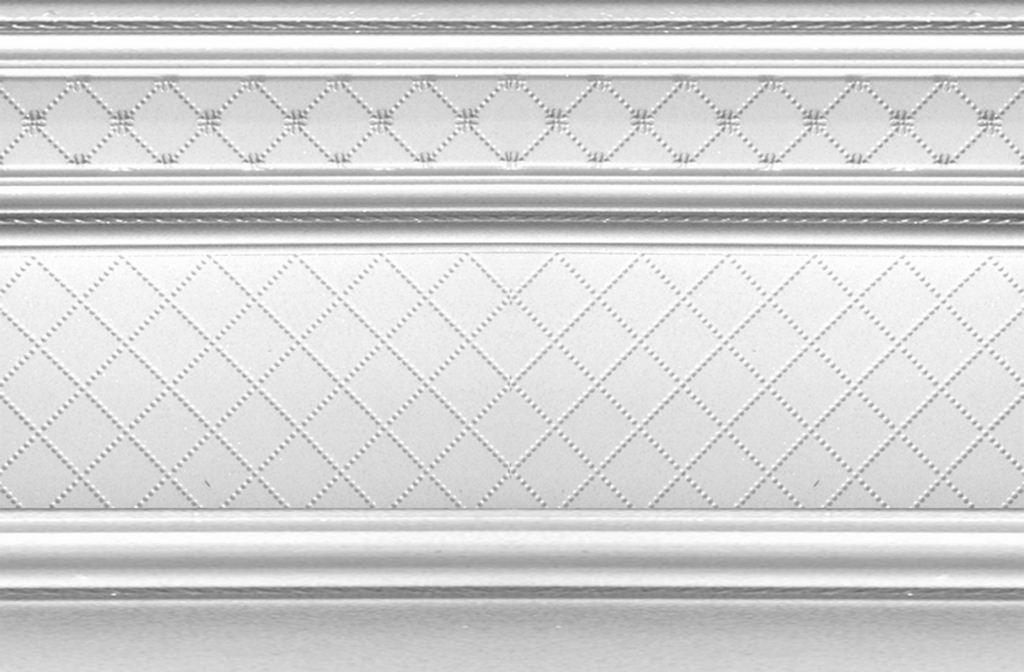 Бордюр Dualgres Zocalo London 20х30 бордюр almera ceramica orleans zocalo tarragone gold aqua marine 15x15