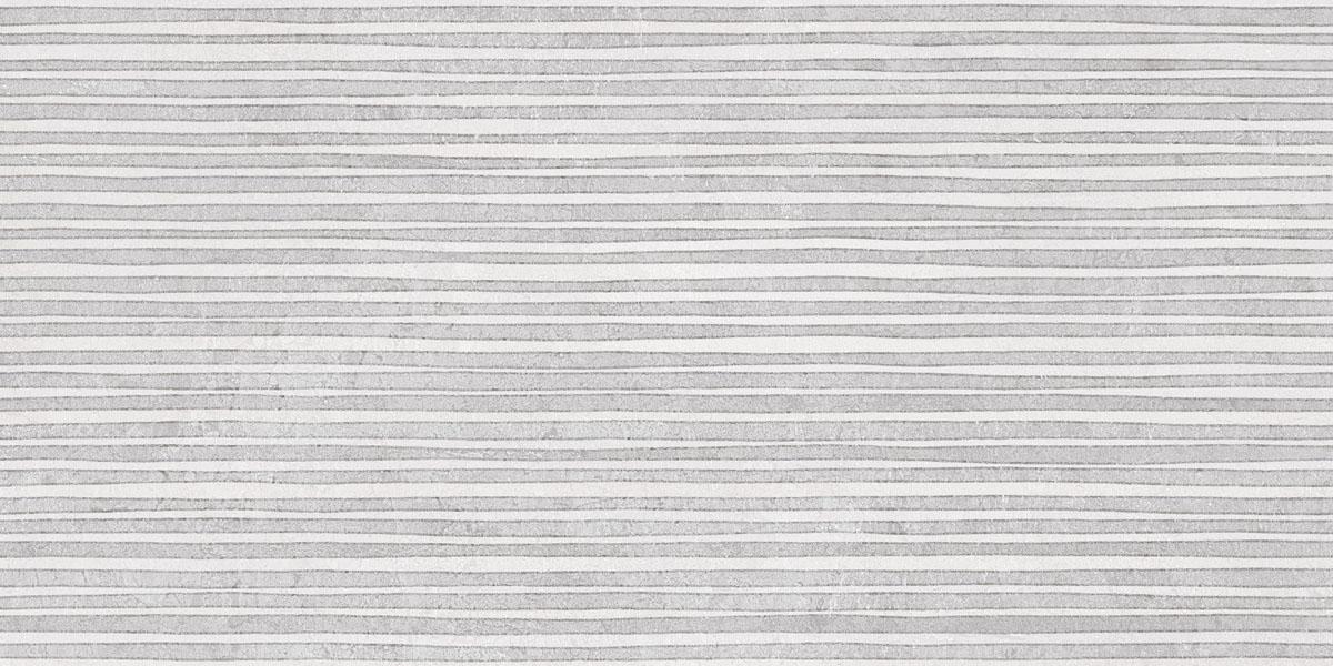 Настенная плитка Dualgres Tracks Monestir 30х60 плитка настенная брик 30х60 см 1 62 м2