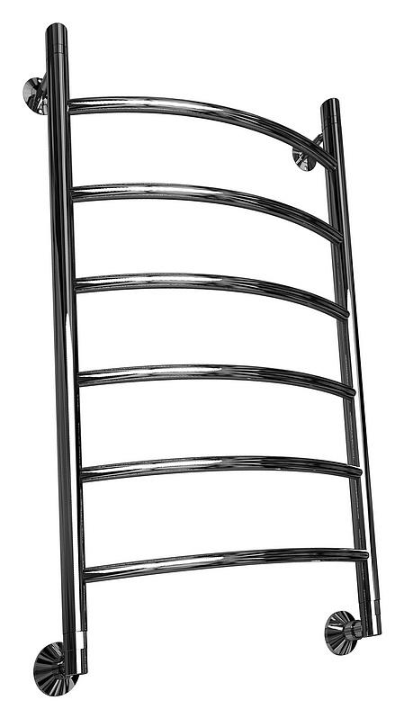 Водяной полотенцесушитель Двин R 80/50 1-1/2 пк двин t10 хром page 1