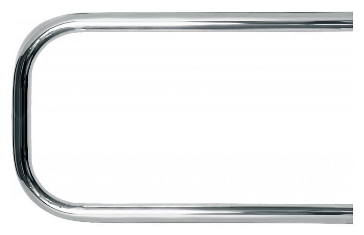 Водяной полотенцесушитель Двин P 32/60 1 без полочки пк двин t10 хром