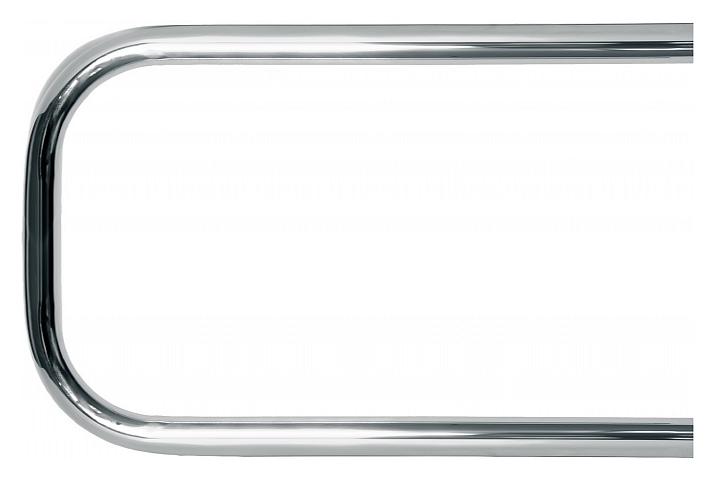 Водяной полотенцесушитель Двин P 32/50 1 без полочки пк двин t10 хром