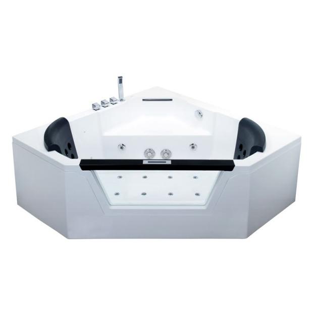 Акриловая ванна Eago AM156JDTSZ цена 2017