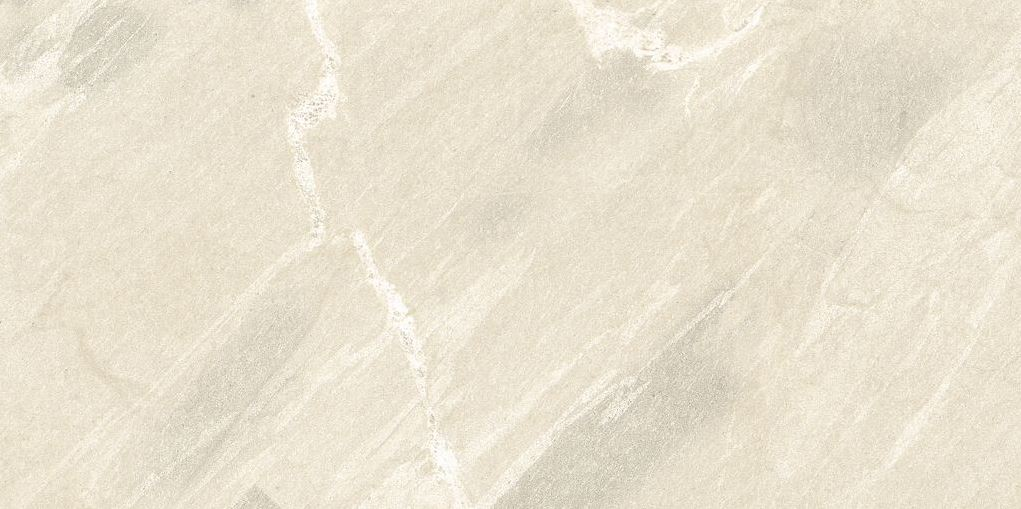 Универсальная плитка Ecoceramic Kyoto Bone Lappato 45х90 напольная плитка ecoceramic capuccino natural 45x45