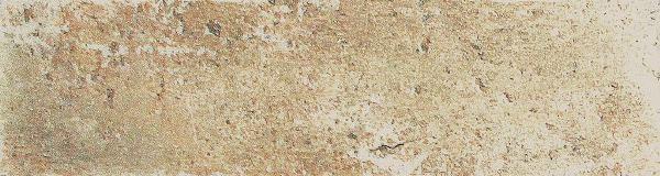 Настенная плитка Ecoceramic Nashville Rustico 7х28 напольная плитка ecoceramic eco luxe calacata gold 60x60