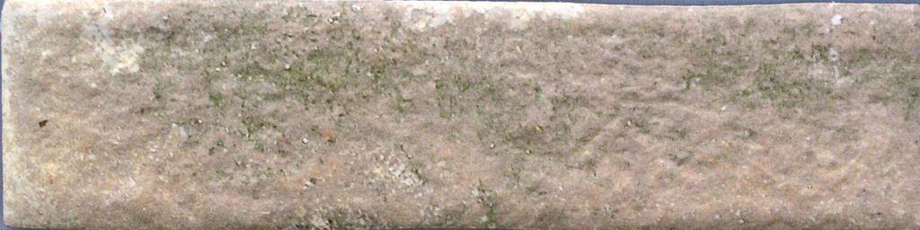 Настенная плитка Ecoceramic Nashville Topo 7х28 напольная плитка ecoceramic capuccino natural 45x45