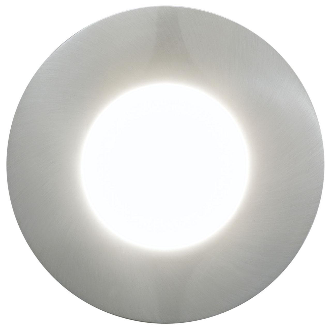 Ландшафтный светильник Eglo Margo 94092 цена 2017
